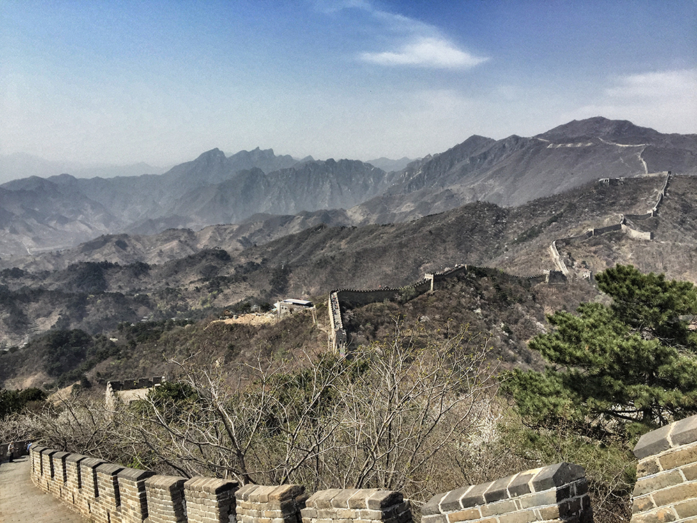 Great Wall (10)