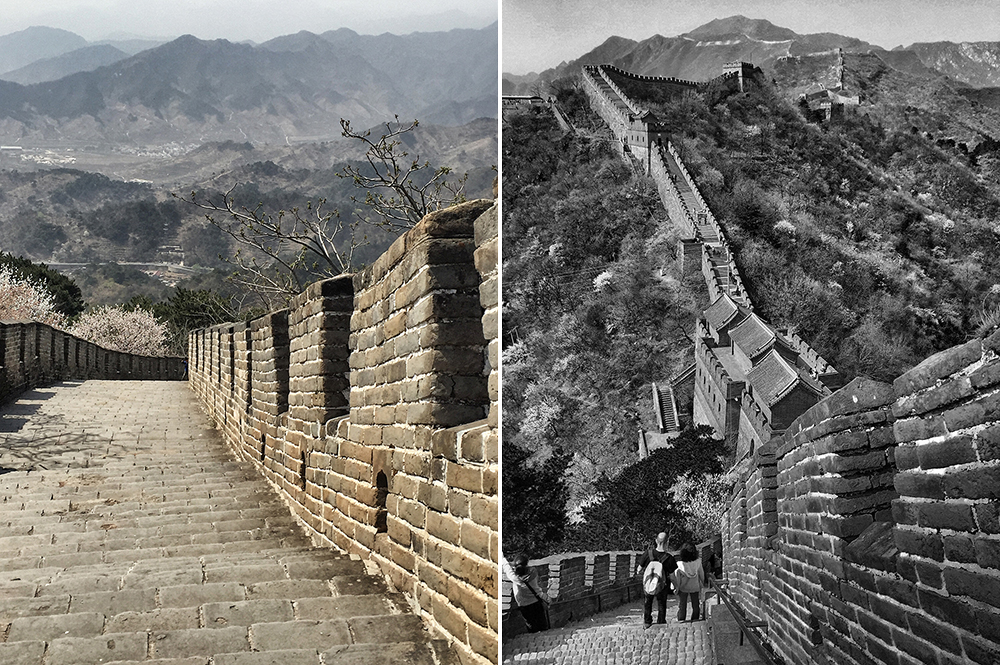 Great Wall (11)