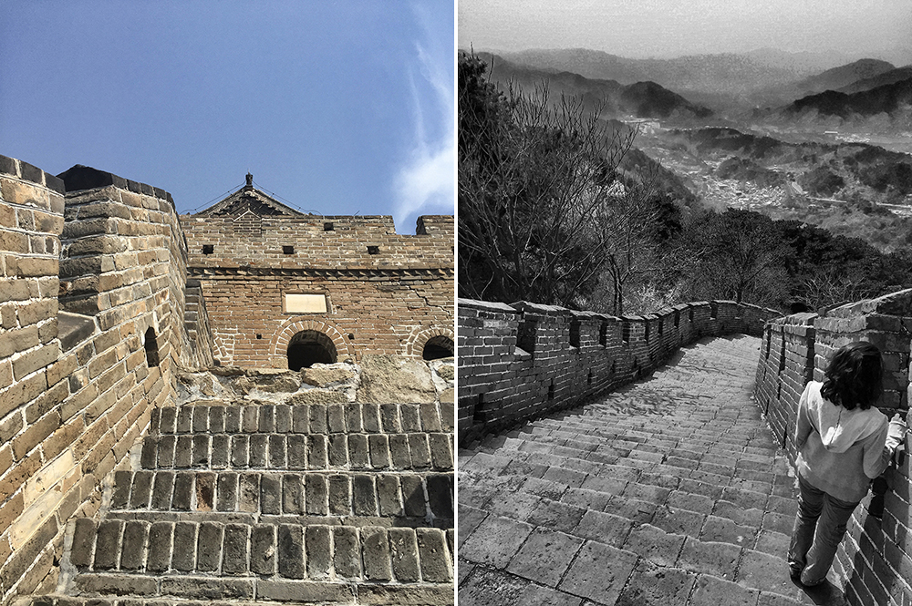 Great Wall (12)