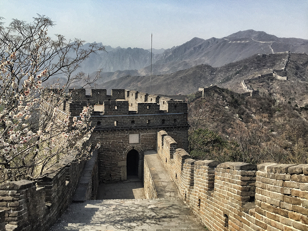 Great Wall (13)