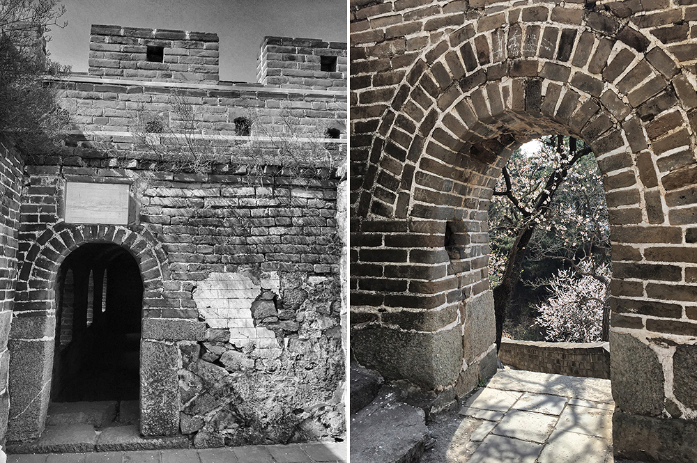 Great Wall (14)