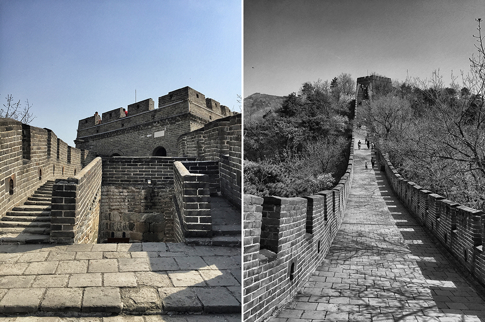 Great Wall (15)