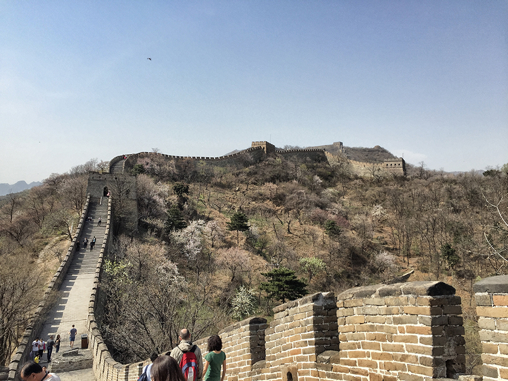 Great Wall (16)