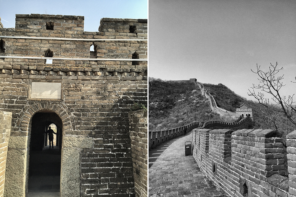Great Wall (17)