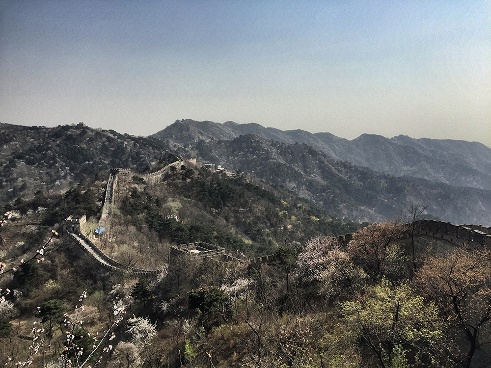Great Wall (19)