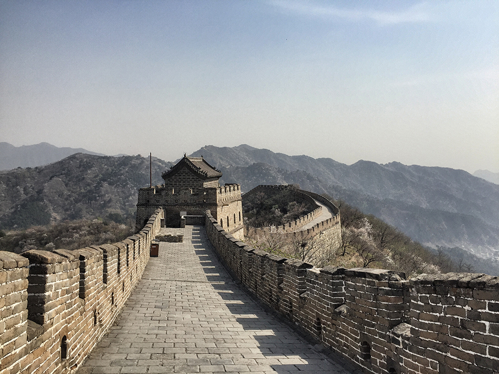 Great Wall (21)