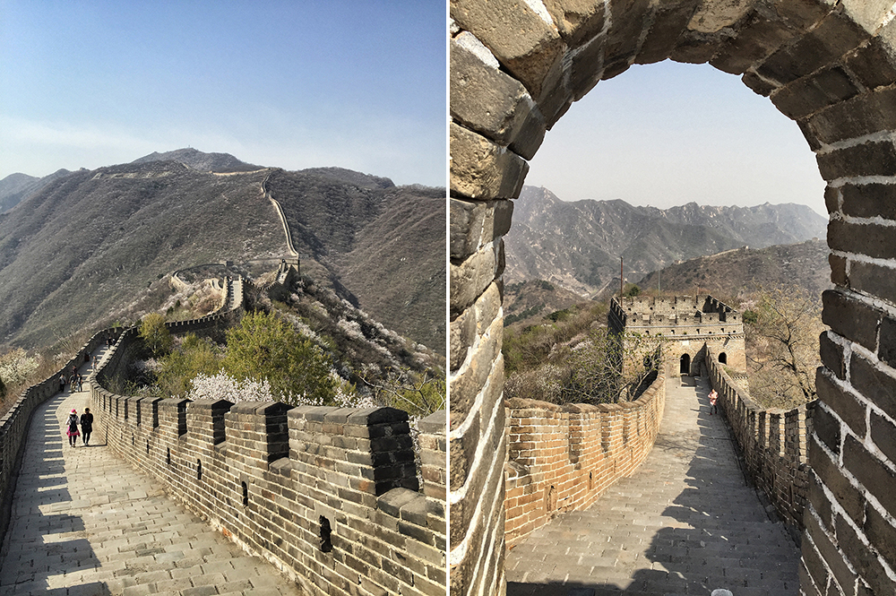 Great Wall (26)