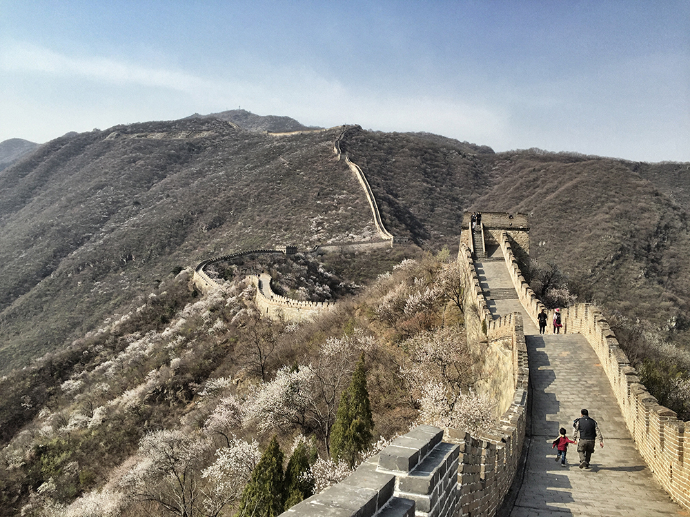 Great Wall (27)