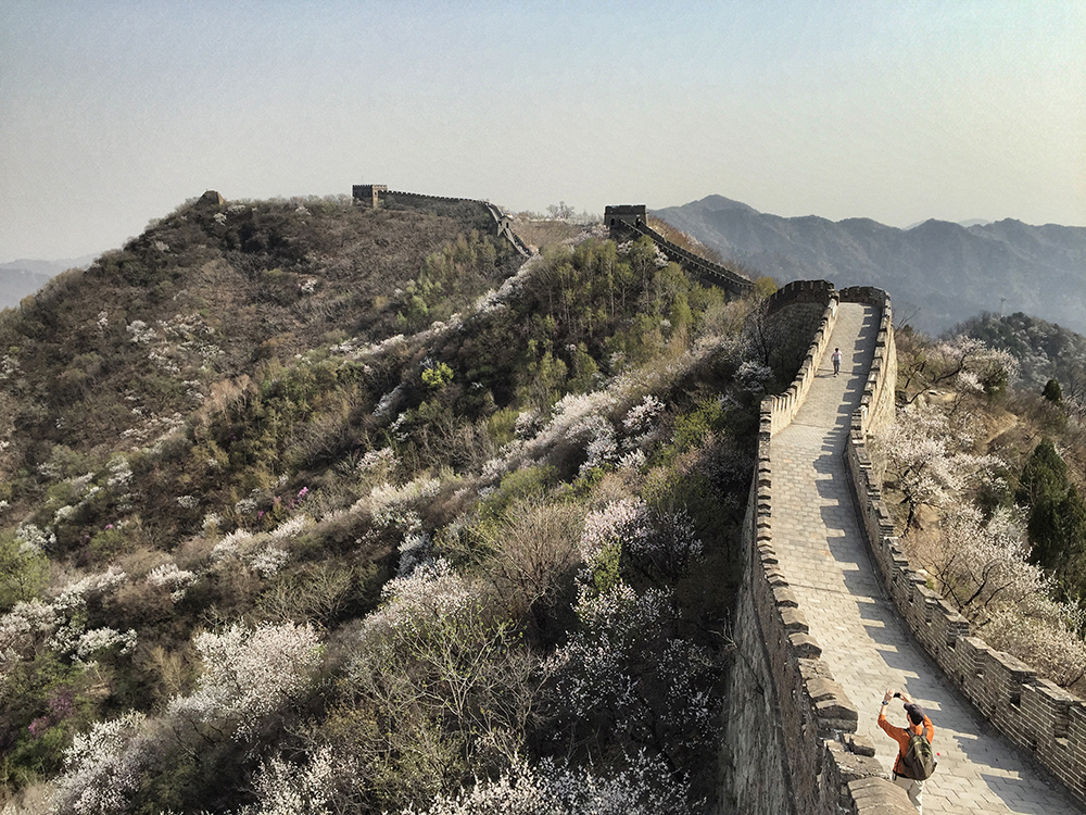 Great Wall (28)