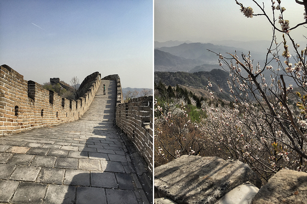 Great Wall (29)