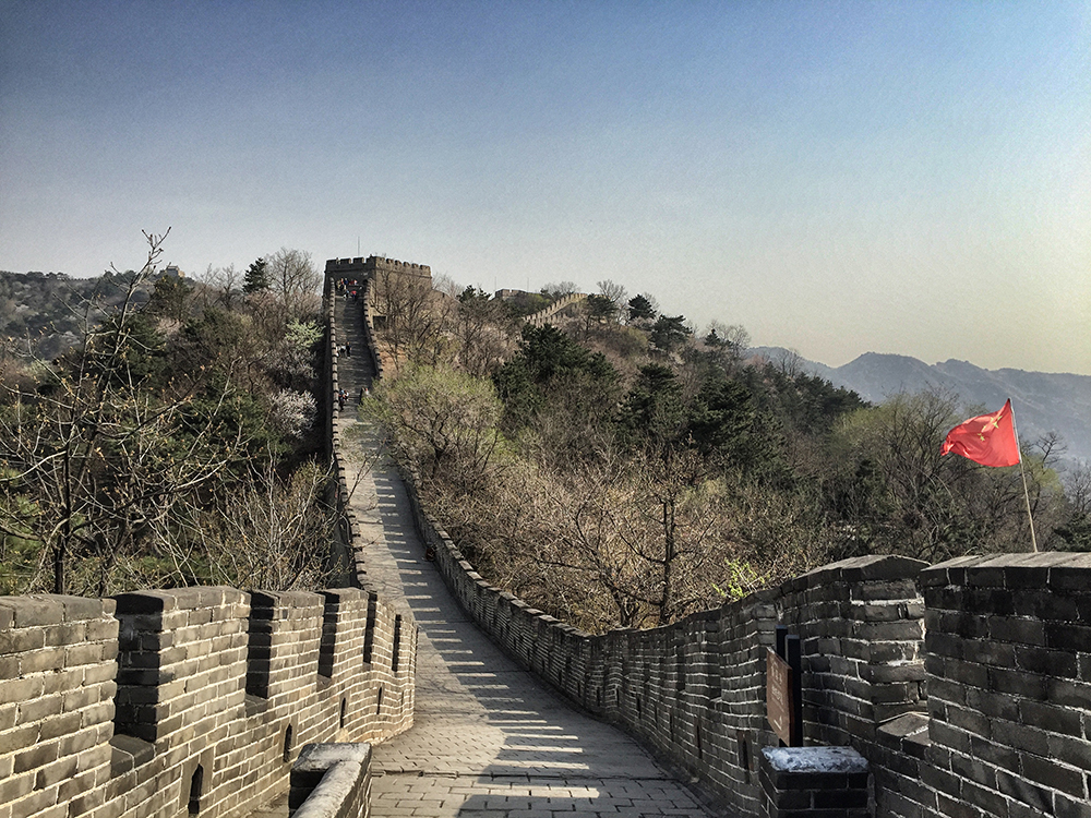 Great Wall (33)