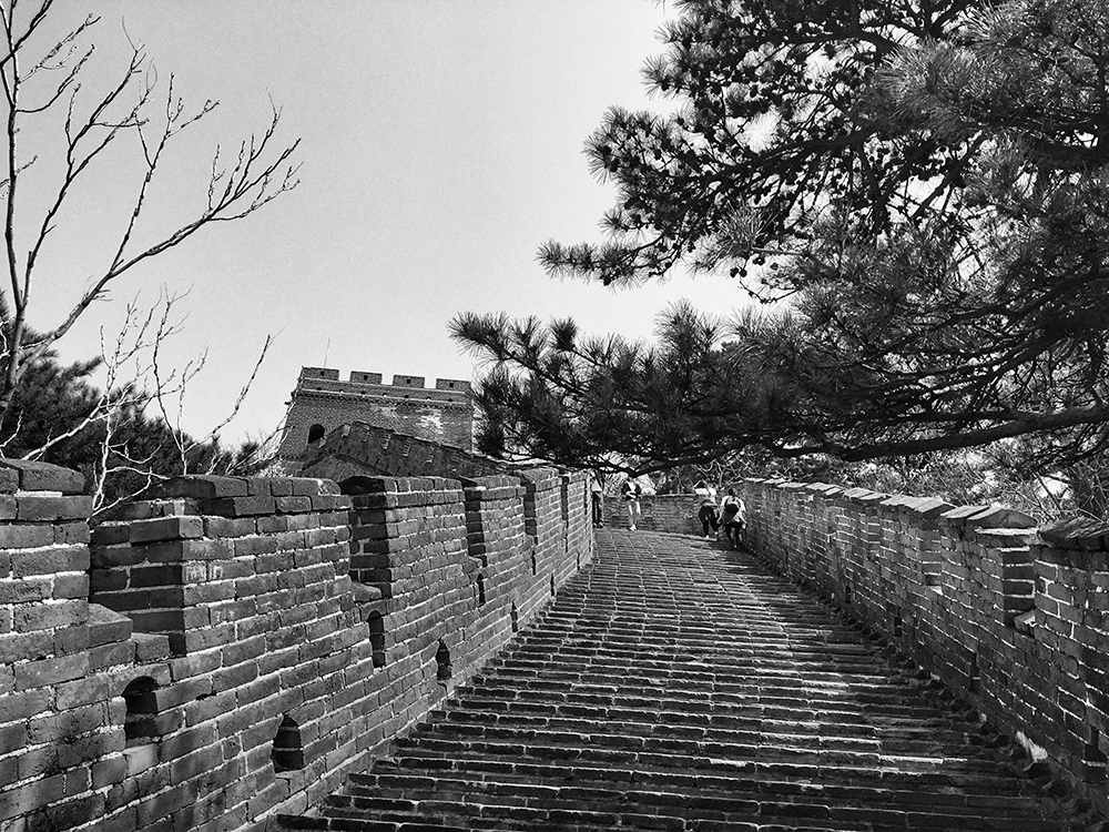Great Wall (7)