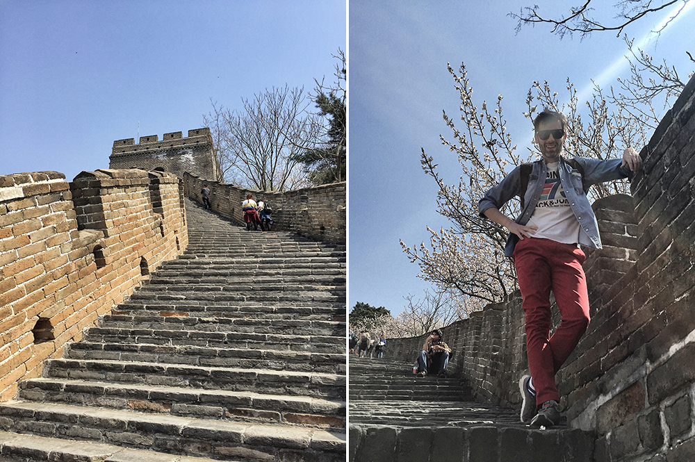 Great Wall (8)