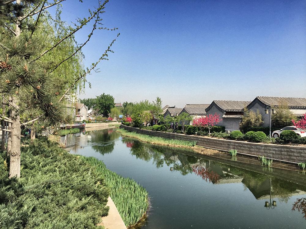 Jingshang (13)