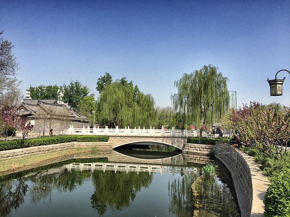 Jingshang (15)