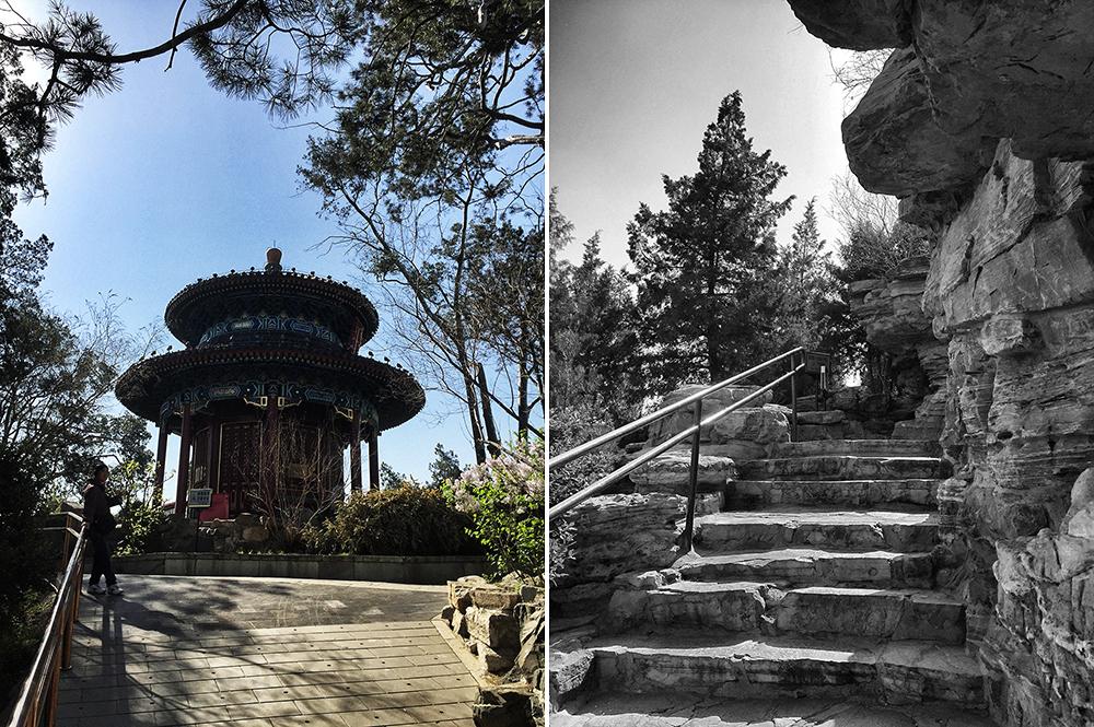 Jingshang (4)