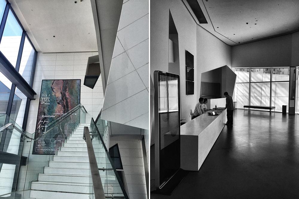 United Arts - Museum (14)_Snapseed