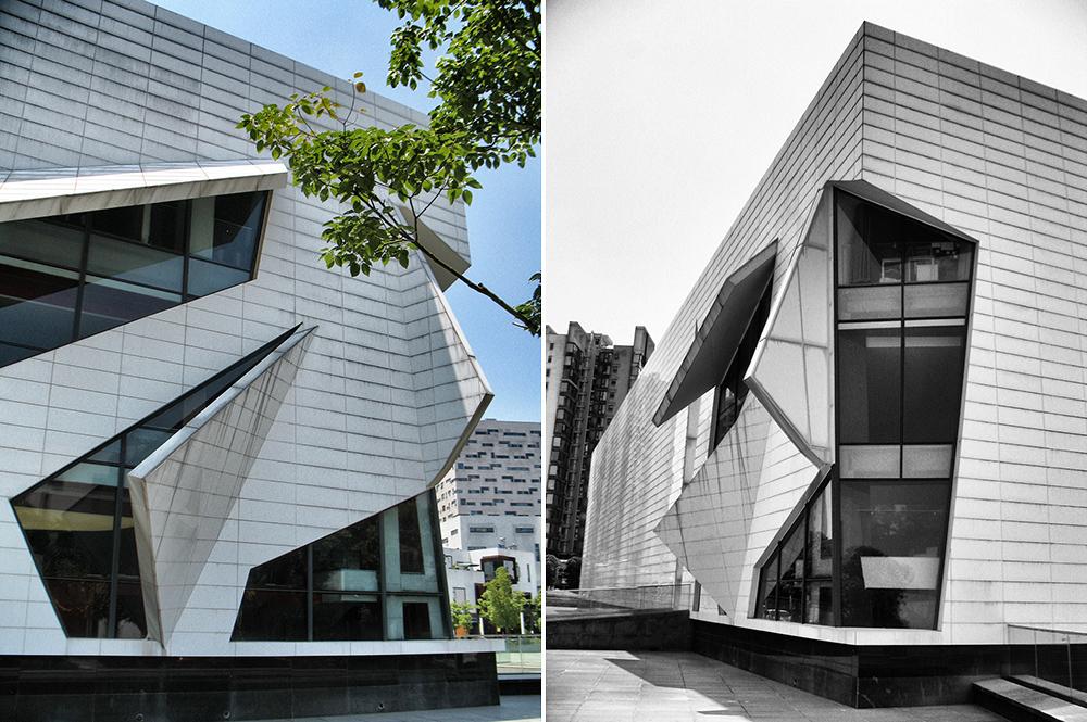 United Arts - Museum (3)_Snapseed