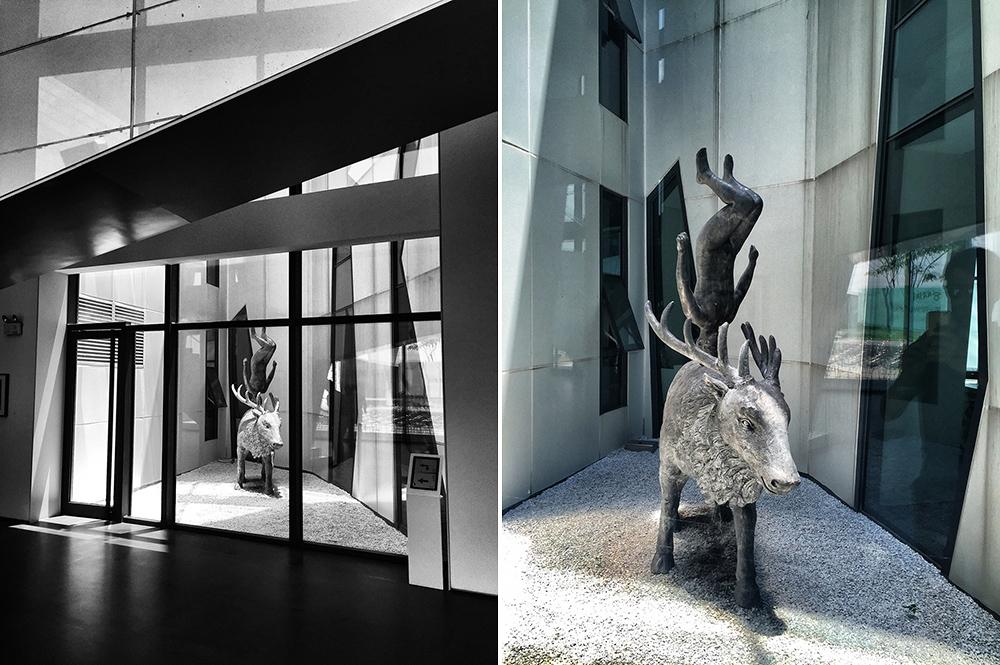 United Arts - Museum (7)_Snapseed