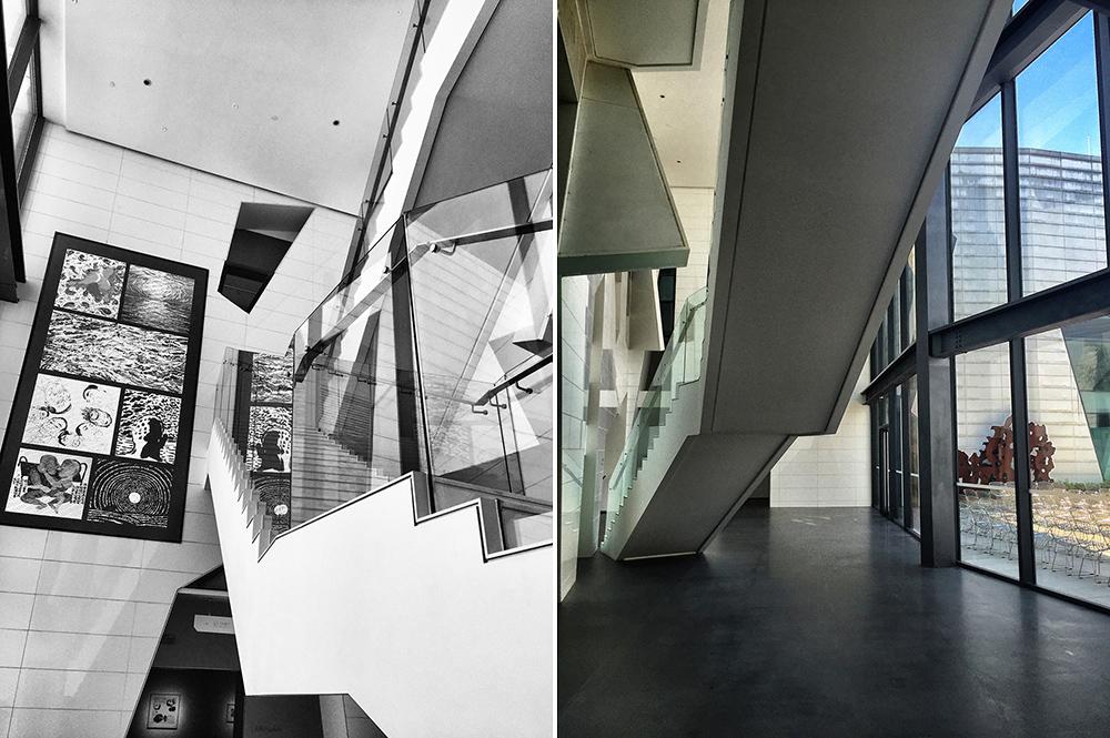 United Arts - Museum (9)_Snapseed
