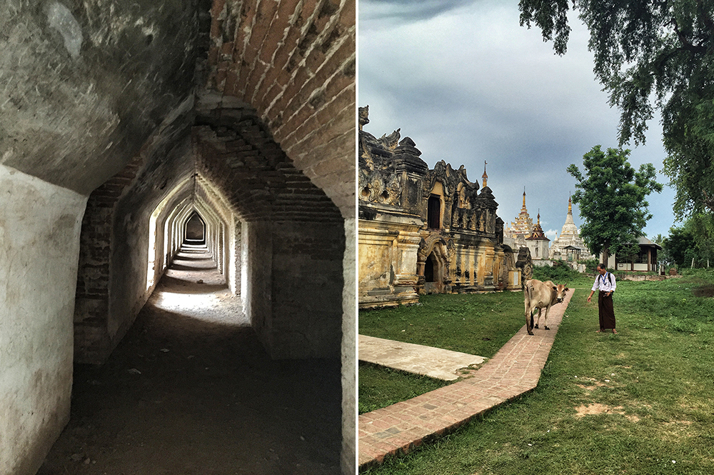 mandalay_6_in-wa-14